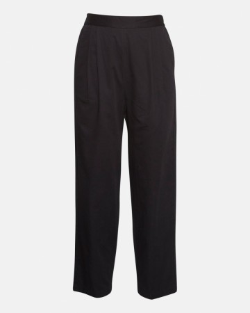Christa Nory HW Ankle Pants
