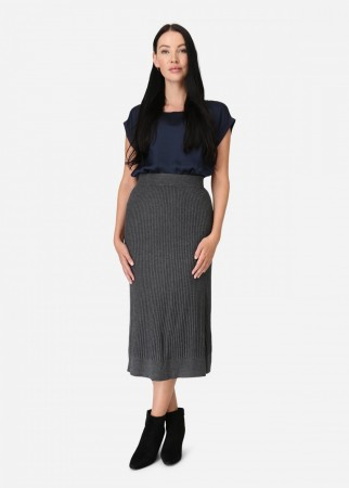 Dollie Knit Skirt